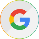 google, google new, search engine, seo, website icon