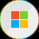 windows, windows phone, microsoft