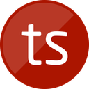 social media, teknoseyir, website icon