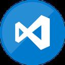 code, editor, microsoft, programming, visual