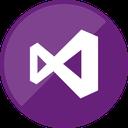 programming, visual, studio, microsoft