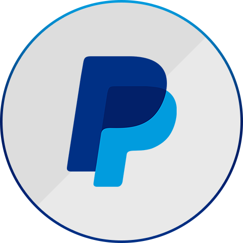 pay, paypal, pricing, sale, website icon