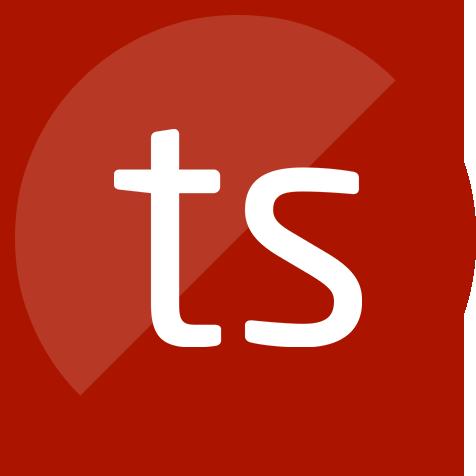 social media, teknoseyir, website icon