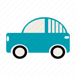 business, car, driver, industrial, motor, transport, transportation icon
