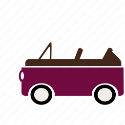 business, car, driver, industrial, motor, transport, transportation icon