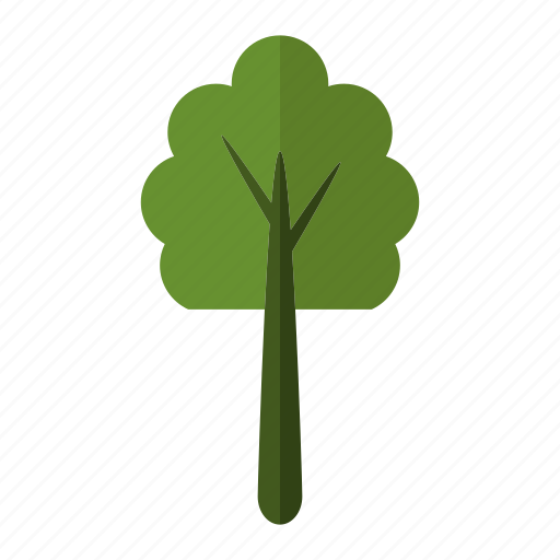 christmas, floral, flower, plant, tree, winter icon