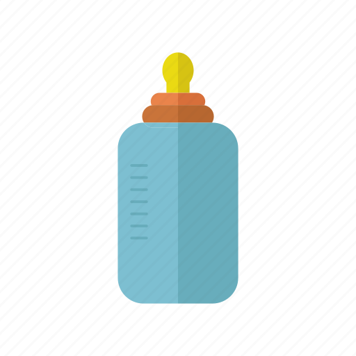 alcohol, baby, bottle, child, glass, kid, search icon