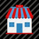 cart, ecommerce, online, shop, shopping, web icon