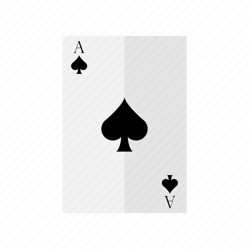 business, card, cash, finance, payment, poker icon
