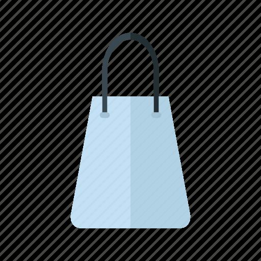 cart, ecommerce, online, shop, shopping, shopping bag icon