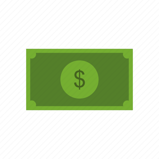 business, cash, currency, marketing, money, office icon