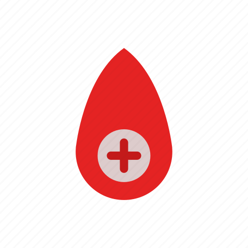 blood, emergency, health, healthcare, hospital, medical icon