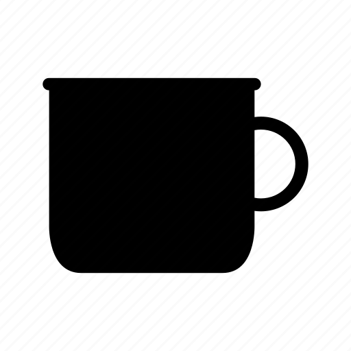 cafe, coffee, cup, hot, tea icon