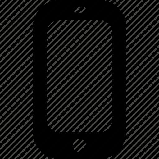 apple, device, iphone, ipod, phone, smartphone, telephone icon