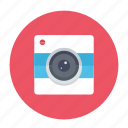 cam, camera, photo, photography icon
