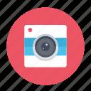 cam, camera, photo, photography