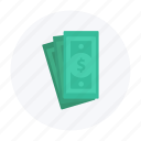 money, pay, payment, saving icon