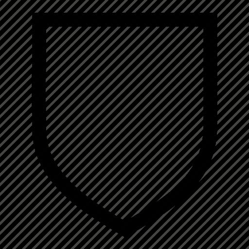 Shield Icon Png Shield icon