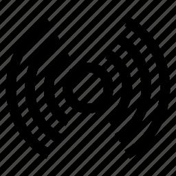 signal icon