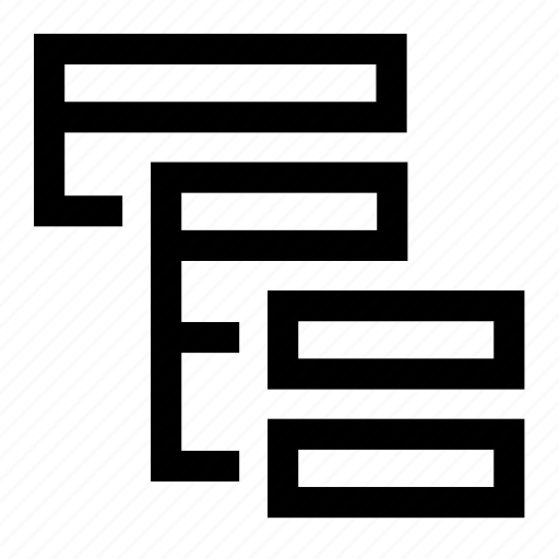 Scheme, structure icon - Download on Iconfinder