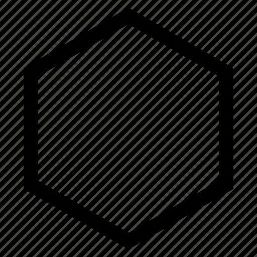 vectory symbols by icojam rh iconfinder com hexagon vector png hexagon vector extensions