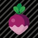 food, fruit, healthy, vegetables, victuals icon