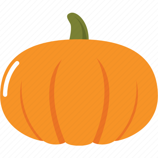 cook, cooking, food, kitchen, pumpkin, restaurant, vegetable icon