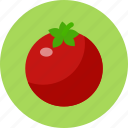food, food health, tomato, vegetable icon