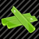 celery, healthy diet, herbal food, natural food, organic celery icon