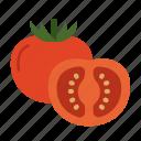 food, healthy, vegetables, fruit, tomato, tomatoes, vegetable