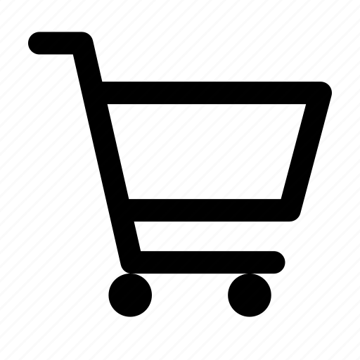 buy, cart, discount, shopping icon