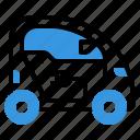 automobile, car, electric, ev, hybrid, mini, vehicle