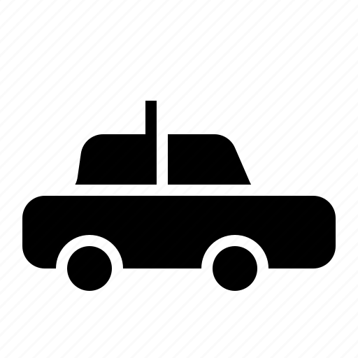 car, taxi, transportation, vehicle icon