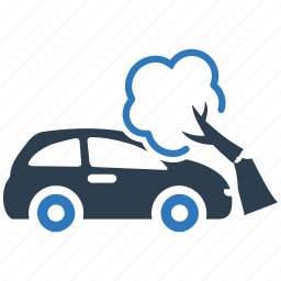 accident, auto insurance, car insurance, collision, vehicle icon