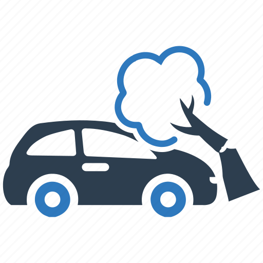 accident, auto insurance, car insurance, collision, vehicle icon