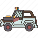vehicle, off, road, adventure, automobile