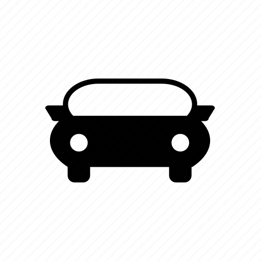 auto, car, service, taxi, toy, travel, vehicle icon