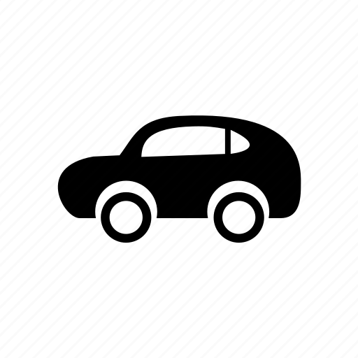 car, sports car, taxi, transportation, travel, van, vehicle icon