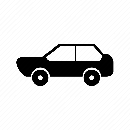 car, taxi, toy, transport, transportation, travel, vehicle icon