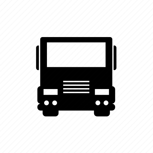 delivery, logistics, shipping, shipping truck, transport, transportation, truck icon
