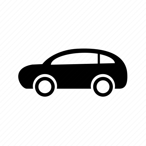 car, police, suv, taxi, transportation, van, vehicle icon