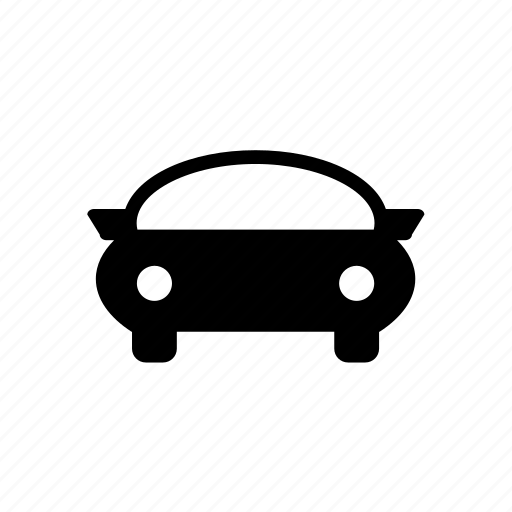 baby toy, car, taxi, toy, transport, travel, vehicle icon