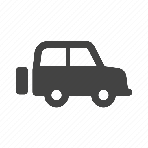 Auto, bike, car, transport, travel, vehicle icon - Download on Iconfinder