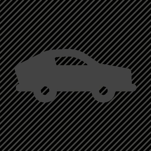 Auto, bike, car, transport, travel, vehicle icon - Download on Iconfinder