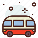 excursion, holiday, rv, travel