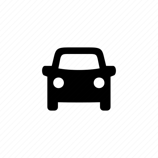 car, electric, travel, vehicle icon