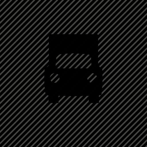 car, travel, truck, vehicle icon