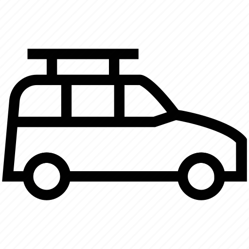 cab, cab van, coupes, station wagon, taxi, taxi van, vehicle icon