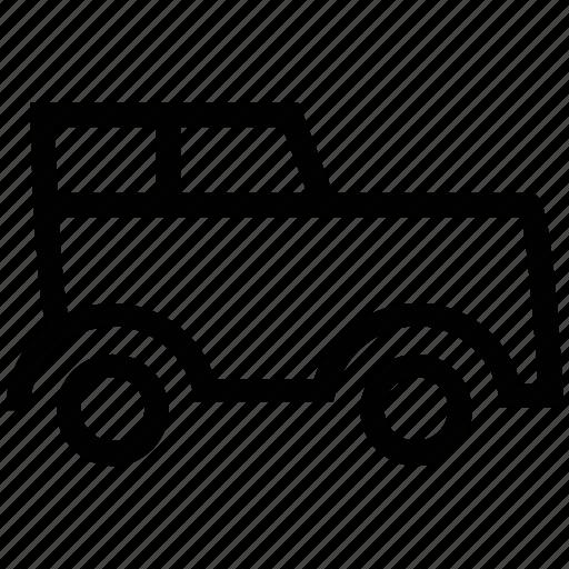 coupe, coupes, hatchback, king vehicle, loyal vehicle, sedan, station wagon, transport, vehicle icon