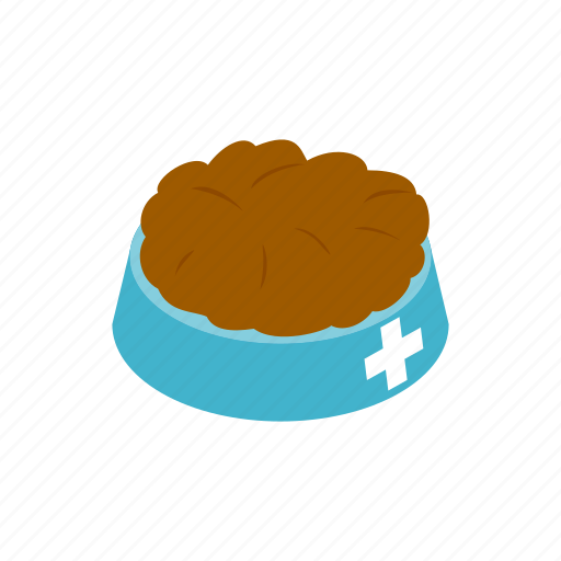 additives, animal, beneficial, blog, food, isometric, pet icon